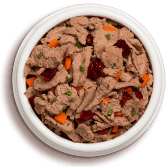 Freshpet Select Home Cooked Chicken dog food