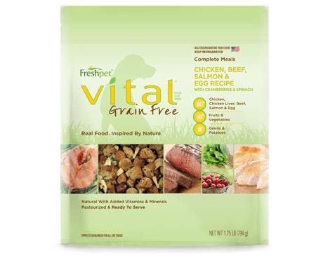FP_Vital_GF_Meal