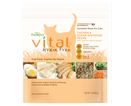 FP_Vital_Meal_Cat