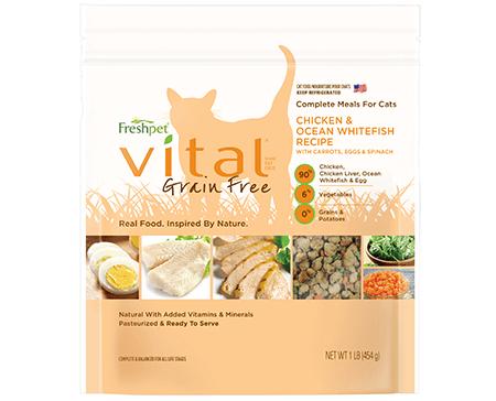 Vital-Complete-Meals-Cat-1-LB