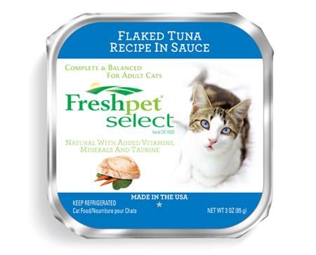 FP__0011_FPS_Cat_Tuna