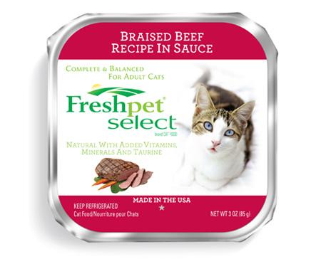 FP__0013_FPS_Cat_Beef
