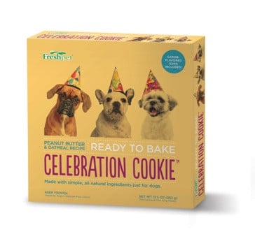 FP__0000_DN_RdyBake_Celebration_cookie