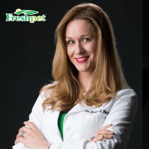 Dr. Katy Announcement Photo