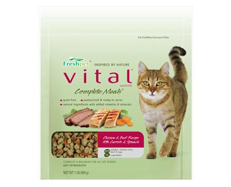FP__0031_Vital_Complete_Cat_Chx