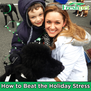Dr.-Katy-on-Beating-Holiday-Stress
