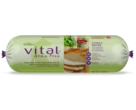 FP_Vital_GF_Turkey_Roll