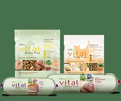 Vital_GF_group