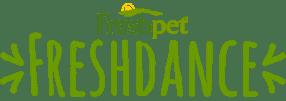 freshdance logo
