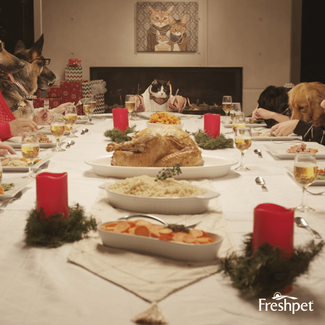 S_HolidayFeast
