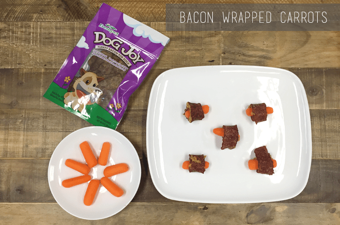 BaconWrappedCarrots_01