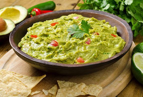 guacamole-shutterstock_125126720