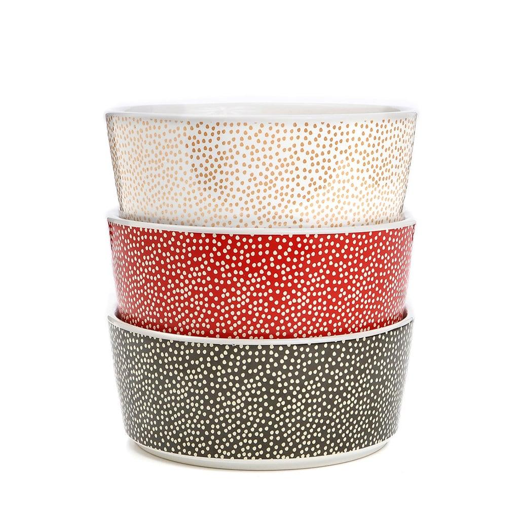 Specktacular_Bowls_-_Stack_1024x1024