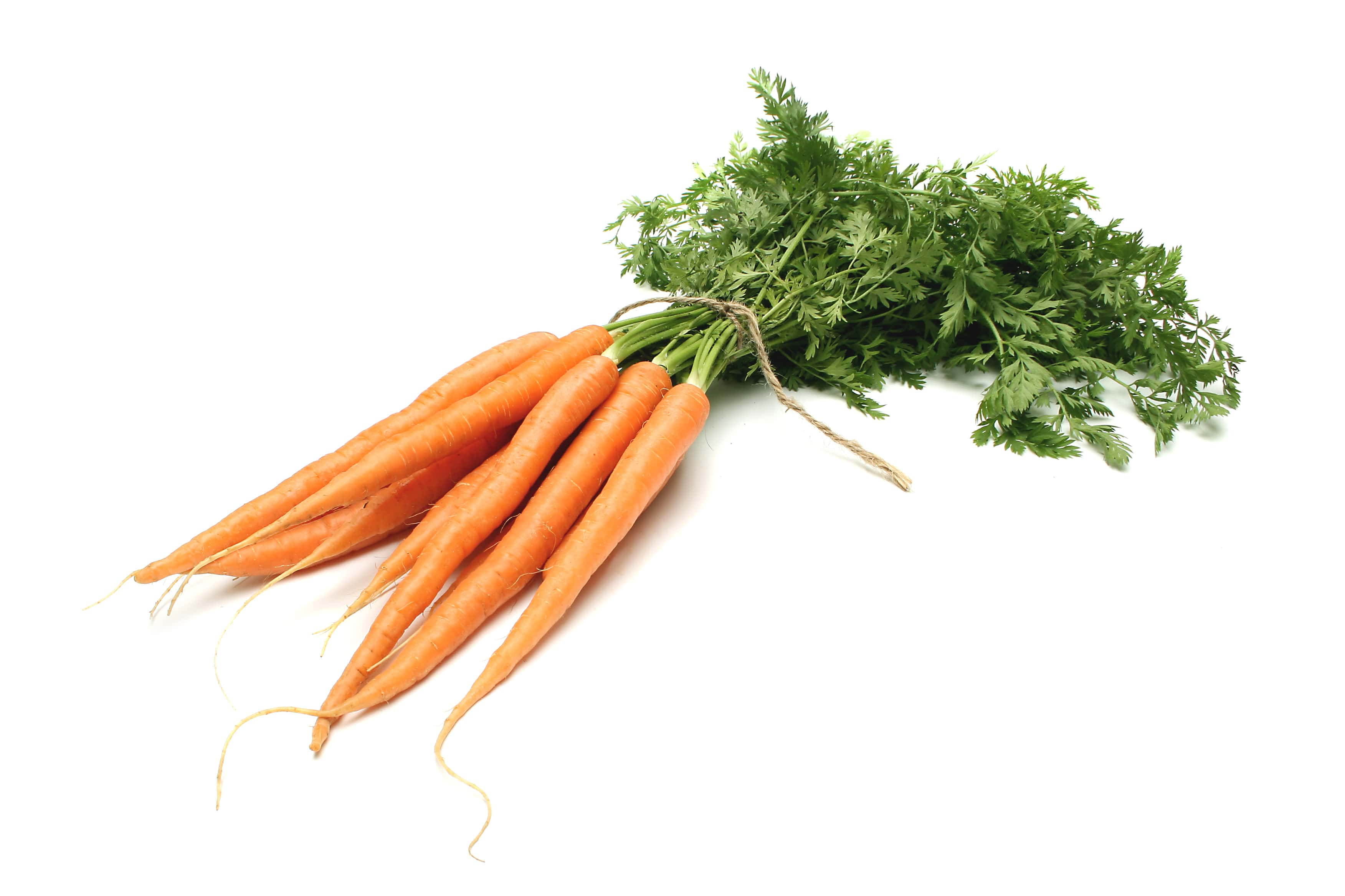 carrots-health-benefits-and-nutrition-facts1
