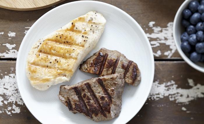 freshpet-meat-based-recipes