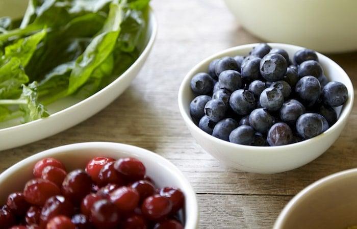 freshpet-fruits-and-vegetables