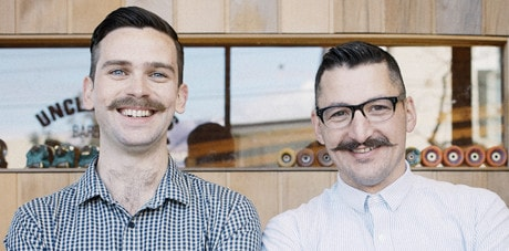 AboutUs_MovemberFoundation_Moustaches