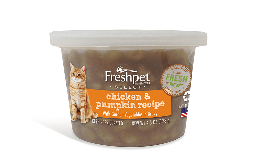 Freshpet-Chicken-Pumpkin-Cat-Cup-12-16-15
