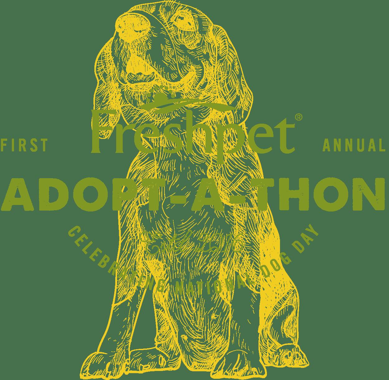 FP_NDD_Adoptathon_logo