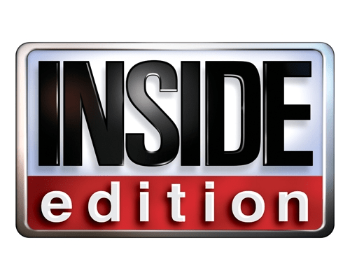 Freshpet Featured on Inside Edition!