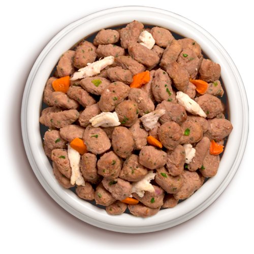 Freshpet Healthy Dog Food And Cat Food Fresh From The Fridge