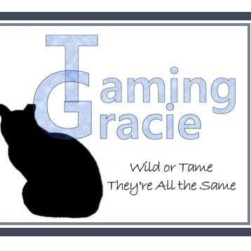 Taming Gracie Corporation