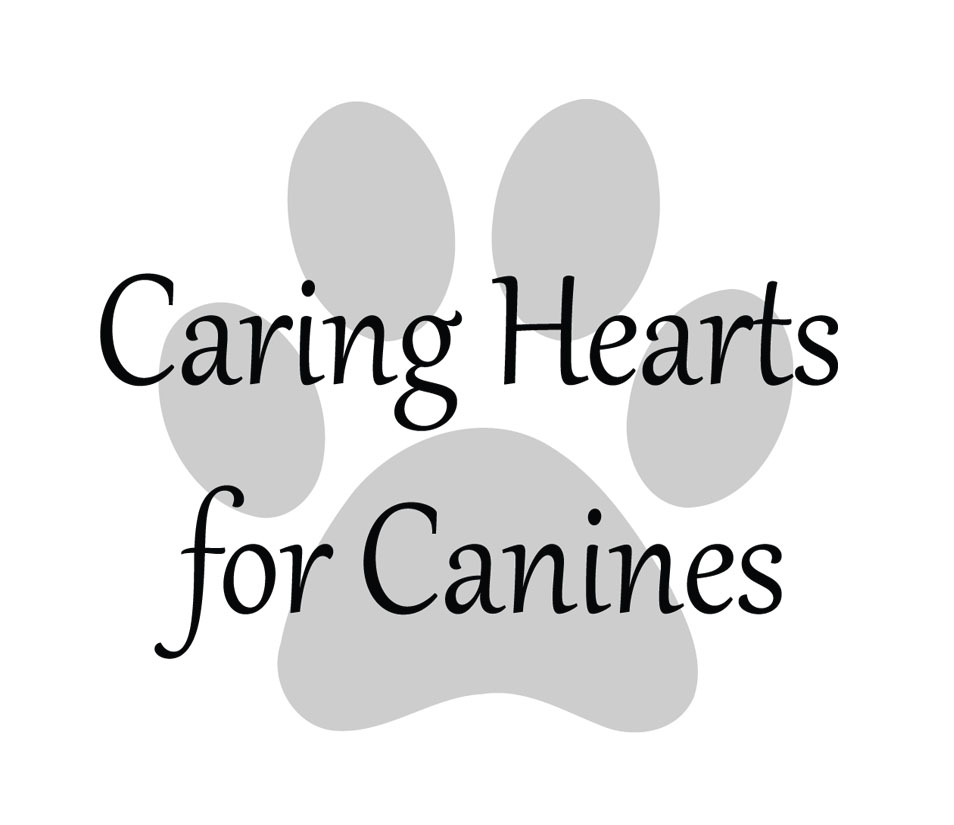 Caring Hearts for Canines